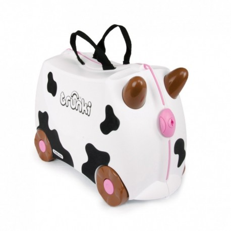 MALETA TRUNKI FRIEDA